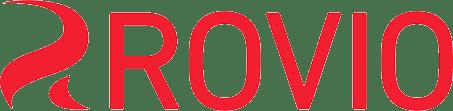 Zendesk Rovio Case Study
