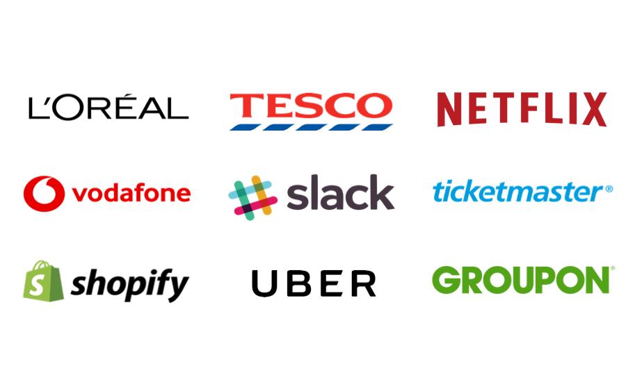 global brands on zen support