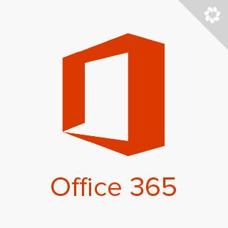 Microsoft Office 365 Groups